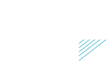Global Event Management- Incentive bureau